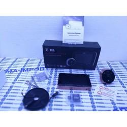 Spioncino VI.TEL modello 0590 vari colori new entry sensore ricarica 4.5 TFT hd