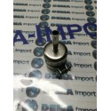 Ugello aria calda per la stazione ATTEN 8586 Modello A1125 Diametro 5mm