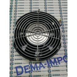 comair-rotron-jq48box-cooling-fan-031496-major