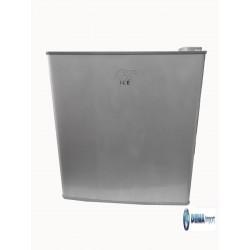 Mini Frigorifero ICE BL-50 Grigio 50 LT 220V 50HZ Mini frigo