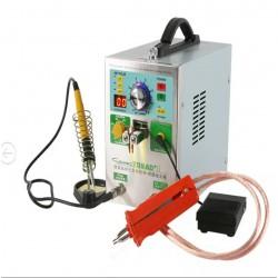 sunkko-709ad-220v-32kw-saldatrice-a-punti-a-impulso-per-saldatrice-a-punti-a-batteria