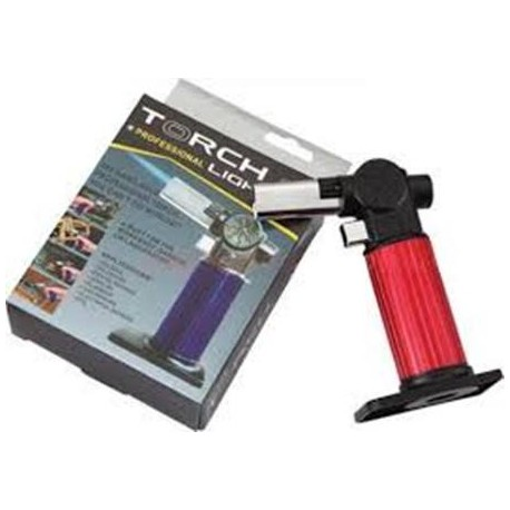 pistola a gas butano, sverniciatore torch linghter