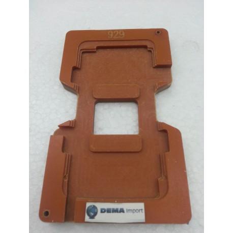 DIMA GT-i8190 Galaxy S III Mini