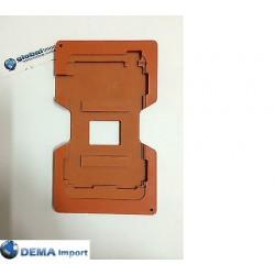 DIMA MOLDS Samsung GT-I9220