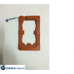 DIMA MOLDS  LCD NOKIA N9