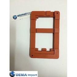 DIMA MOLDS Nokia N800
