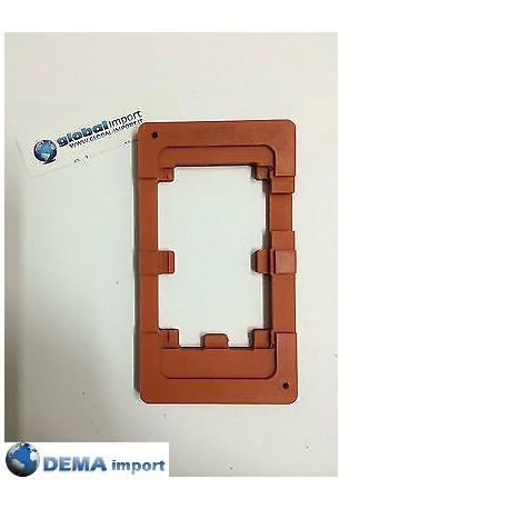DIMA MOLDS Samsung GT-i9070 Galaxy S Advance