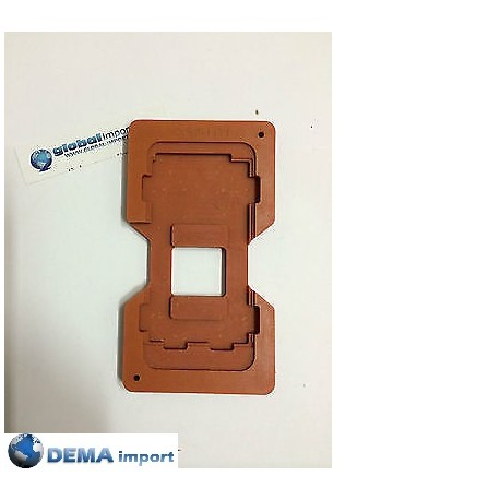 DIMA I9195 Galaxy S4 Mini