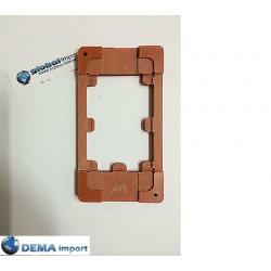 DIMA MOLDS PER IPHONE 4/4C